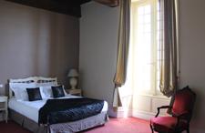 HOTEL RAYMOND VII
